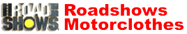 Roadshows® Motorclothes